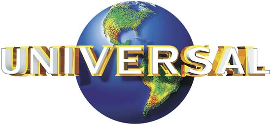 Universal Studios Home Entertainment Special Events Staffing